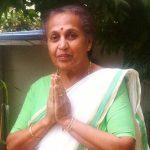 Vasanti  G. Jayaswal (USA)
